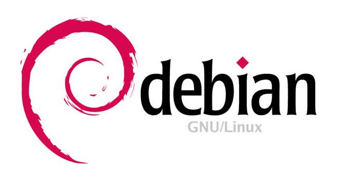 linux-ram